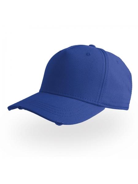 cappellino-cargo-con-pannello-front-rinforzato-e-parasudore-in-cotone-atlantis-royal.jpg