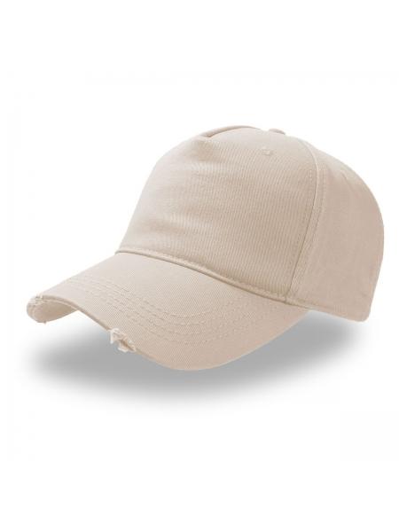 cappellino-cargo-con-pannello-front-rinforzato-e-parasudore-in-cotone-atlantis-stone.jpg