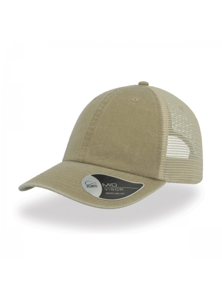 cappello-truker-case-con-occhielli-ricamati-atlantis-khaki.jpg