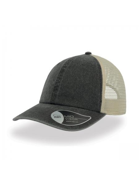 cappello-truker-case-con-occhielli-ricamati-atlantis-mustard.jpg