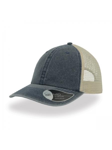 cappello-truker-case-con-occhielli-ricamati-atlantis-navy.jpg
