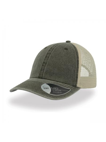 cappello-truker-case-con-occhielli-ricamati-atlantis-olive.jpg