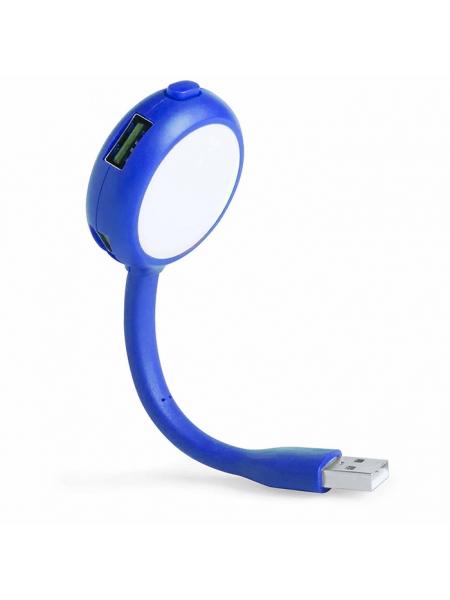 L_a_Lampada-flessibile-con-luce-a-5-led-Blu.jpg