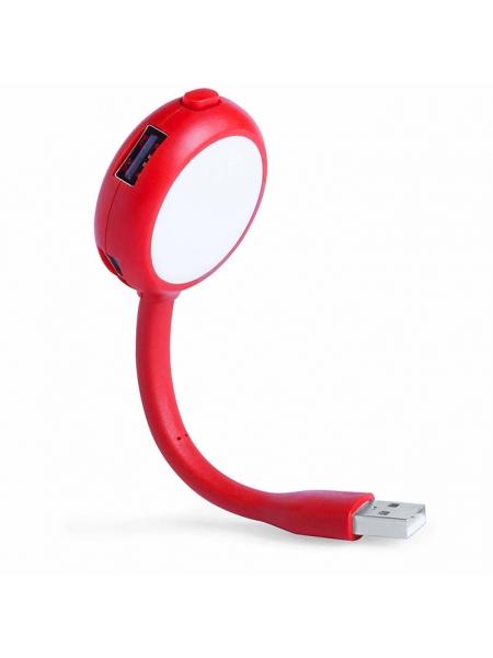 L_a_Lampada-flessibile-con-luce-a-5-led-Rosso.jpg