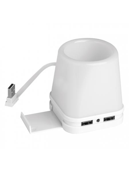 P_o_Portapenne-USB-con-luce-a-led-3.jpg