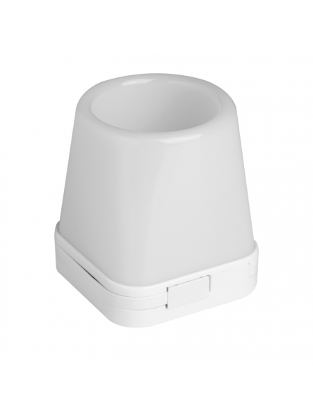 P_o_Portapenne-USB-con-luce-a-led-Bianco.jpg