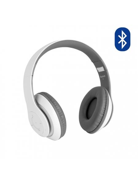 C_u_Cuffie-bluetooth-pieghevoli-con-radio-FM-e-microfono-Bianco_1.jpg
