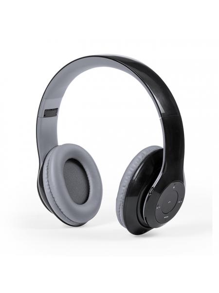 C_u_Cuffie-bluetooth-pieghevoli-con-radio-FM-e-microfono-Nero_1.jpg