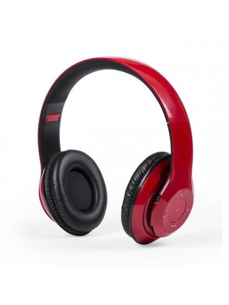 C_u_Cuffie-bluetooth-pieghevoli-con-radio-FM-e-microfono-Rosso.jpg