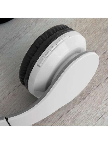C_u_Cuffie-bluetooth-pieghevoli-con-radio-FM-e-microfono-3.jpg