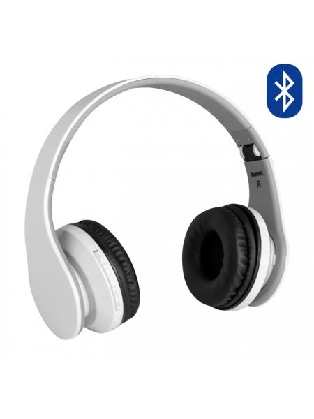C_u_Cuffie-bluetooth-pieghevoli-con-radio-FM-e-microfono-Bianco.jpg