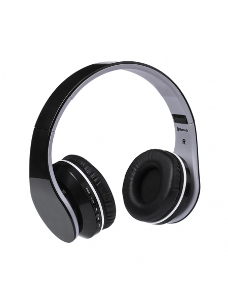 C_u_Cuffie-bluetooth-pieghevoli-con-radio-FM-e-microfono-Nero.jpg