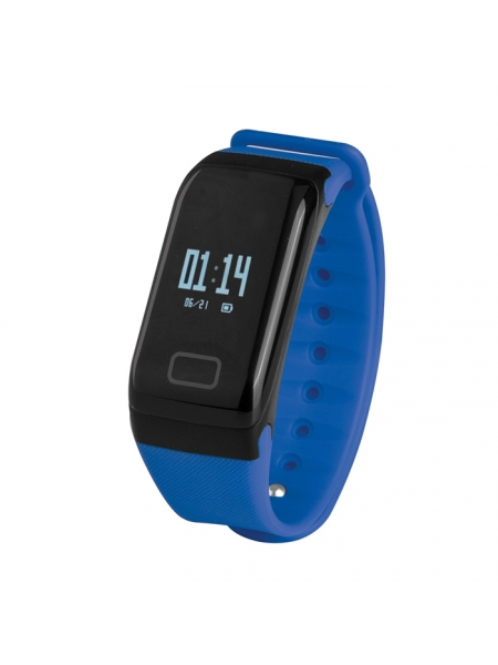 S_m_Smartwatch-FIT---OLED-0-66-pollici-Blu-royal.jpg