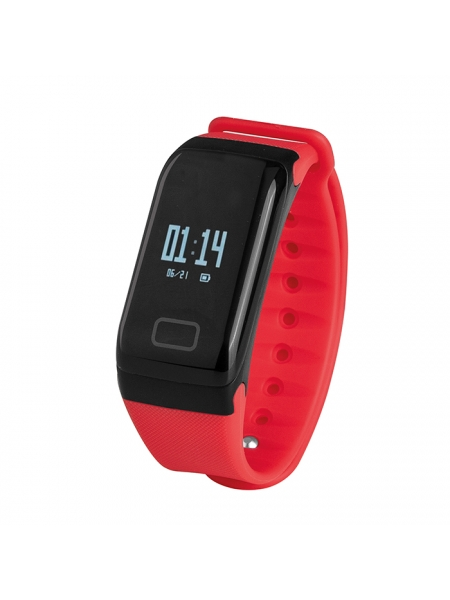 S_m_Smartwatch-FIT---OLED-0-66-pollici-Rosso.jpg