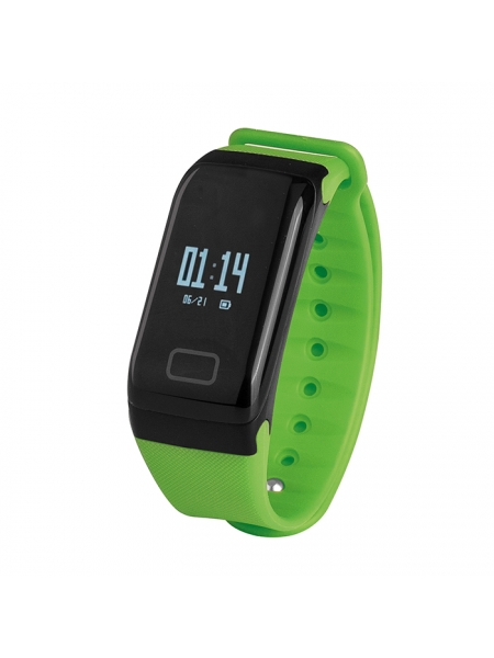 S_m_Smartwatch-FIT---OLED-0-66-pollici-Verde-Lime.jpg