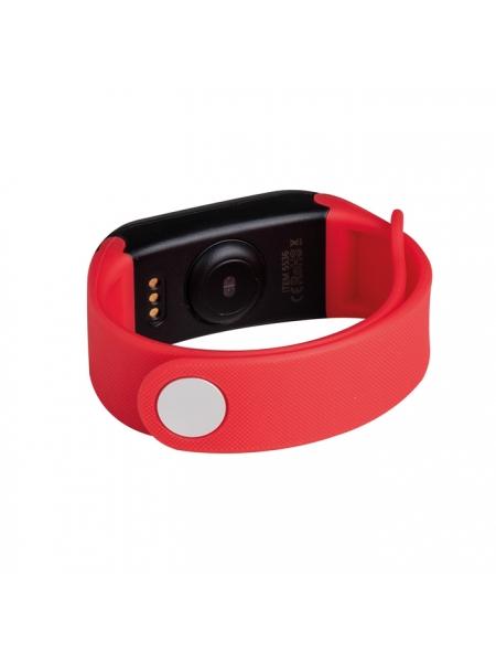 S_m_Smartwatch-FIT---OLED-0_66-pollici-5.jpg