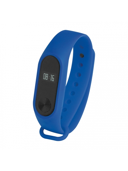 S_m_Smartwatch-FIT---LCD-0-42-pollici-Blu-royal_1.jpg