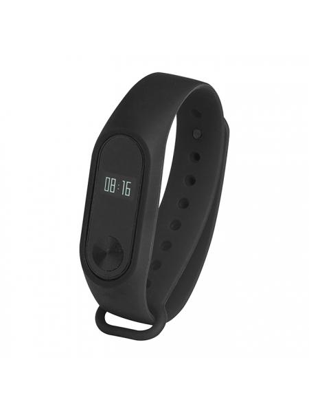 S_m_Smartwatch-FIT---LCD-0-42-pollici-Nero_1.jpg