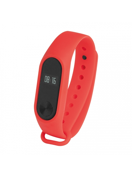 S_m_Smartwatch-FIT---LCD-0-42-pollici-Rosso_1.jpg