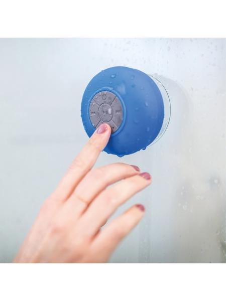 Speaker bluetooth impermeabile 3W