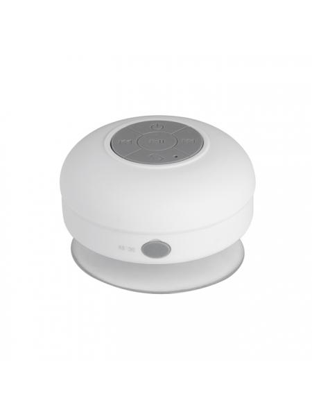 S_p_Speaker-bluetooth-impermeabile-3W-Bianco.jpg