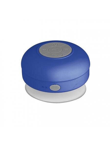 S_p_Speaker-bluetooth-impermeabile-3W-Blu.jpg