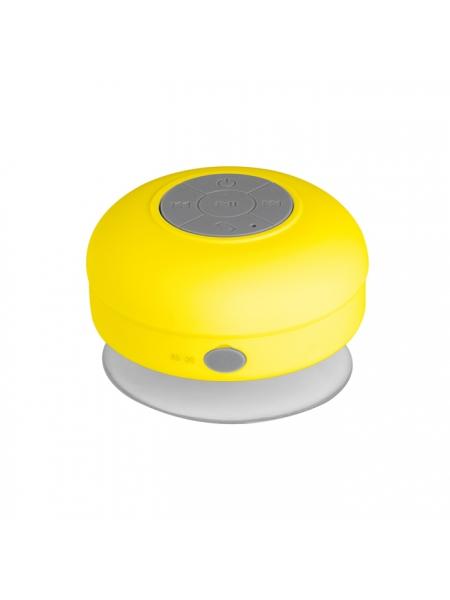 S_p_Speaker-bluetooth-impermeabile-3W-Giallo.jpg
