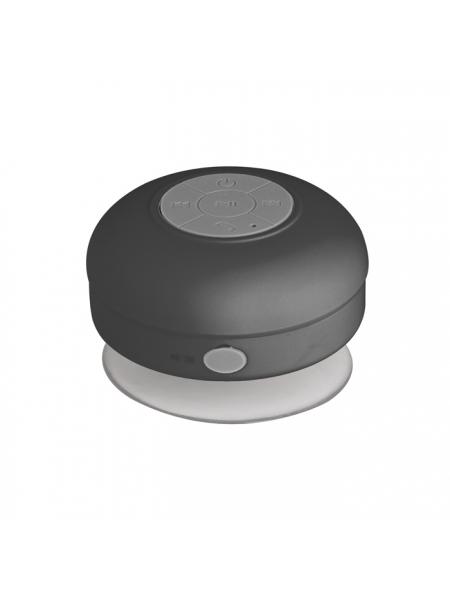 S_p_Speaker-bluetooth-impermeabile-3W-Nero.jpg