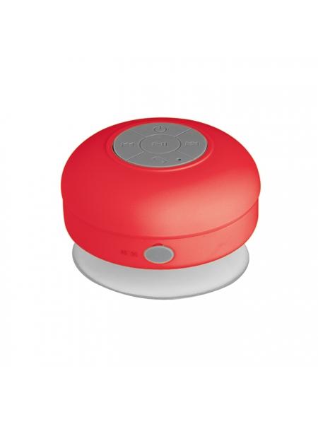 S_p_Speaker-bluetooth-impermeabile-3W-Rosso.jpg