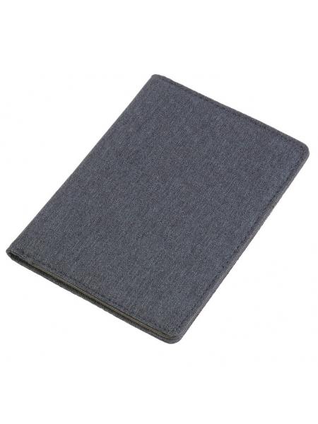 P_o_Porta-passaporto-e-carte-in-tessuto-poliestere-melange-14-5-x-10-5-cm--Blu.jpg