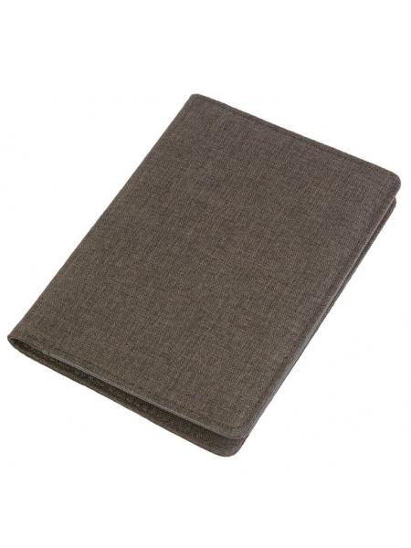 P_o_Porta-passaporto-e-carte-in-tessuto-poliestere-melange-14-5-x-10-5-cm--Nero.jpg