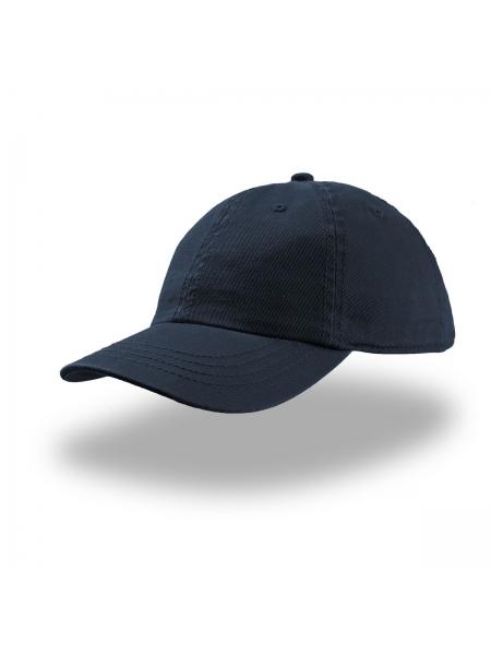 cappellino-boy-action-per-bambini-a-con-fibbia-in-metallo-atlantis-navy.jpg