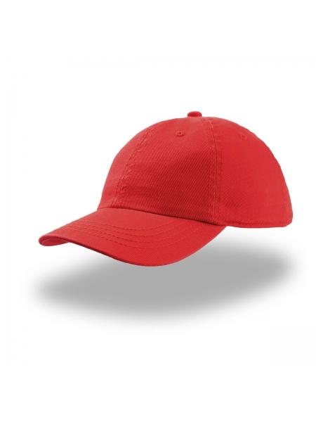 cappellino-boy-action-per-bambini-a-con-fibbia-in-metallo-atlantis-red.jpg