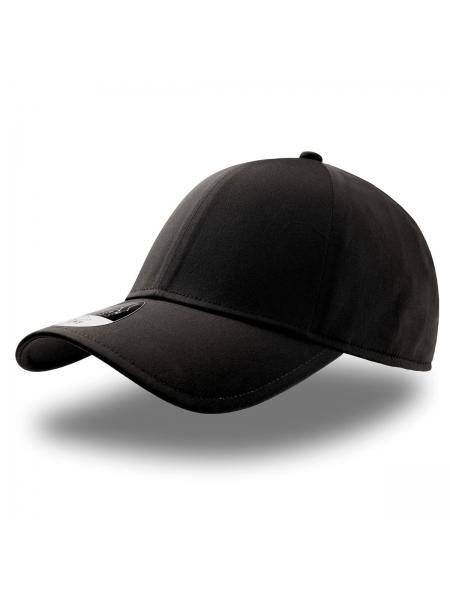 cappellino-bond-con-pannello-frontale-rinforzato-e-chiusura-a-strappo-atlantis-black.jpg