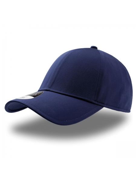 cappellino-bond-con-pannello-frontale-rinforzato-e-chiusura-a-strappo-atlantis-navy.jpg