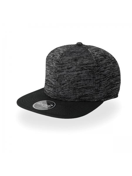 cappellino-boost-con-visiera-piatta-e-pannello-frontale-rinforzato-atlantis-black-black.jpg