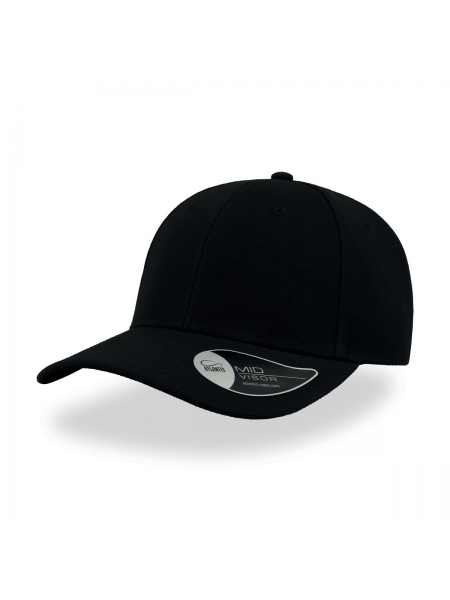 cappellino-beat-a-6-pannelli-con-chiusura-in-pvc-atlantis-black.jpg