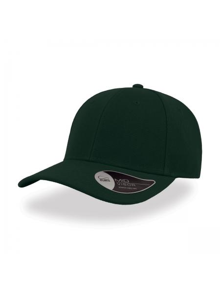 cappellino-beat-a-6-pannelli-con-chiusura-in-pvc-atlantis-green.jpg