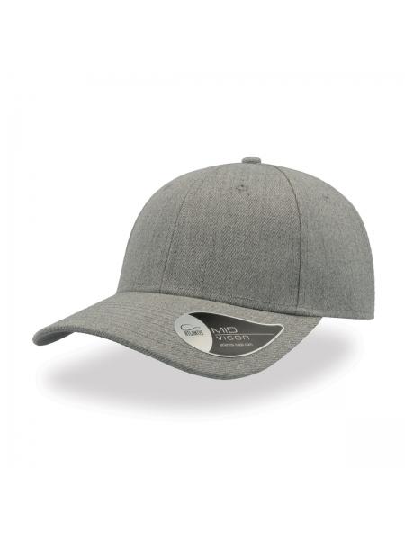 cappellino-beat-a-6-pannelli-con-chiusura-in-pvc-atlantis-grigio-melange.jpg