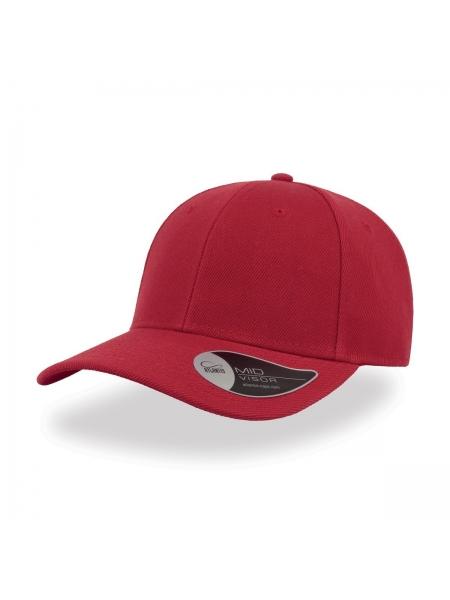 cappellino-beat-a-6-pannelli-con-chiusura-in-pvc-atlantis-red.jpg