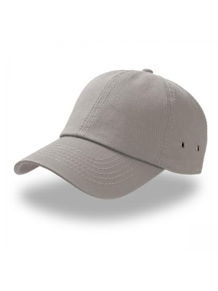 18_cappellino-da-baseball-action-a-6-pannelli-non-strutturato-atlantis.jpg