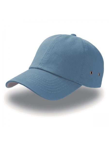 1_cappellino-da-baseball-action-a-6-pannelli-non-strutturato-atlantis.jpg