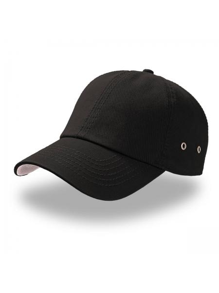 cappellino-da-baseball-action-a-6-pannelli-non-strutturato-atlantis-black.jpg