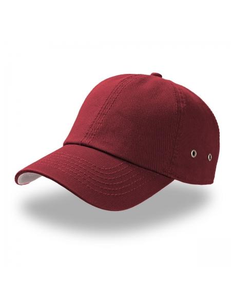 cappellino-da-baseball-action-a-6-pannelli-non-strutturato-atlantis-burgundy.jpg