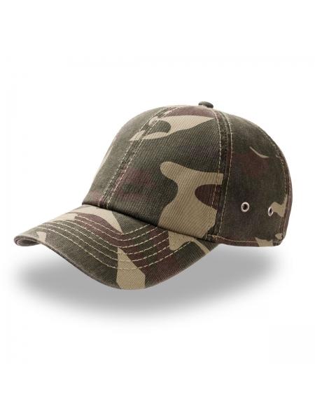 cappellino-da-baseball-action-a-6-pannelli-non-strutturato-atlantis-camulage.jpg