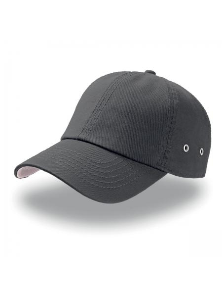 cappellino-da-baseball-action-a-6-pannelli-non-strutturato-atlantis-dark-grey.jpg