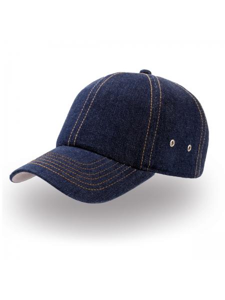cappellino-da-baseball-action-a-6-pannelli-non-strutturato-atlantis-denim.jpg