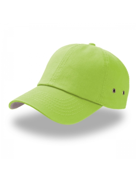 cappellino-da-baseball-action-a-6-pannelli-non-strutturato-atlantis-green.jpg