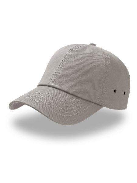 cappellino-da-baseball-action-a-6-pannelli-non-strutturato-atlantis-grey.jpg