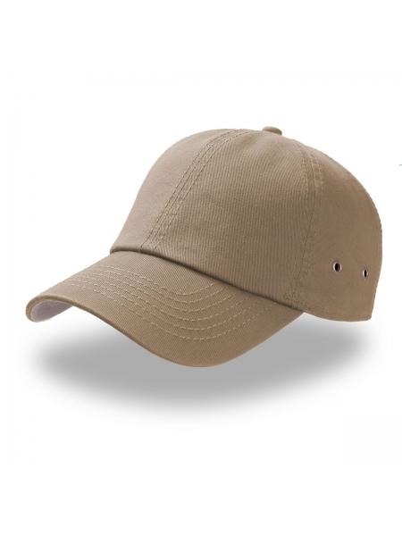 cappellino-da-baseball-action-a-6-pannelli-non-strutturato-atlantis-khaki.jpg